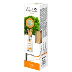 AREON Home Perfume - Vanilla