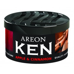 AREON Ken Air Freshener