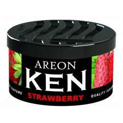 AREON Ken - Strawberry