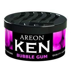 AREON Ken - Bubble Gum