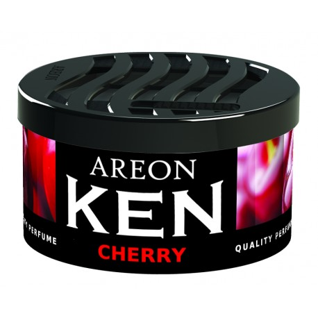 AREON Ken - Cherry