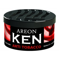 AREON Ken - Anti-tobacco