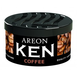 AREON Ken - Coffee