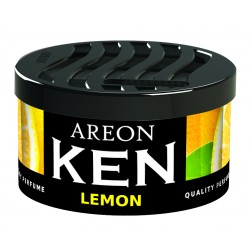 AREON Ken - Lemon