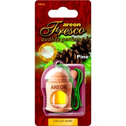 AREON FRESCO - Pine