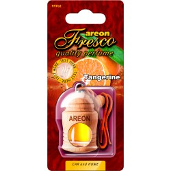 AREON FRESCO - Tangerine