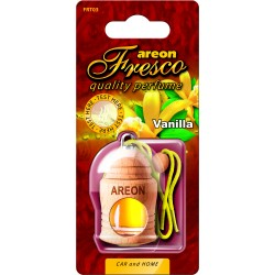 AREON FRESCO - Vanilla