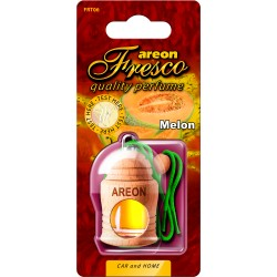 AREON FRESCO - Melon