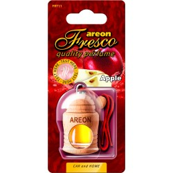 AREON FRESCO - Apple