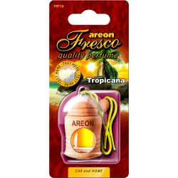 AREON FRESCO - Tropicana