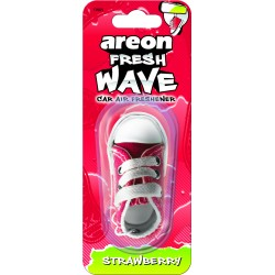 FRESH WAVE - Strawberry
