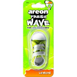 FRESH WAVE - Lemon