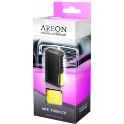 AREON CAR - Anti-tobacco