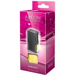 AREON CAR - Romance
