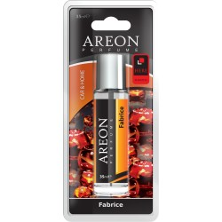 AREON PERFUME 35ML - Fabrice