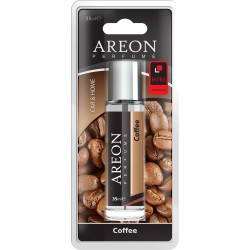 AREON PERFUME 35ML - Coffee