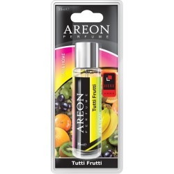 AREON PERFUME 35ML - Tutti Frutti