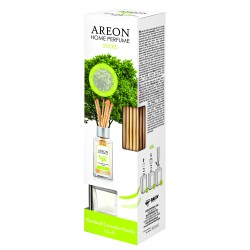 AREON Home Perfume - Patchouli, Lavender & Vanilla