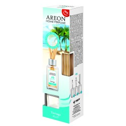 AREON Home Perfume - Tortuga