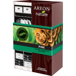 Areon Nature Premium Bag - Pine