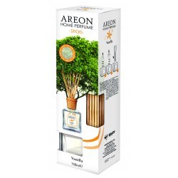 Areon Home Perfume Sticks 150ml - Vanilla