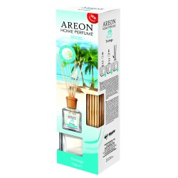 Areon Home Perfume Sticks 150ml - Tortuga